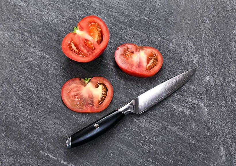 چاقوی کاربردی